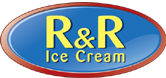 Logo R&R