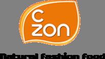 Logo Czon
