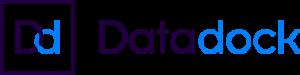 organisme formation datadock