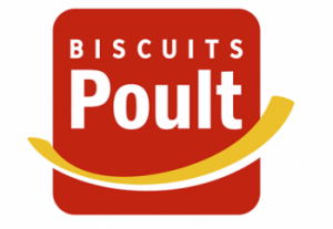 Diagnostic ICPE Biscuits Poult