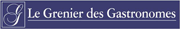 Diagnostic ICPE Le Grenier des Gastronomes