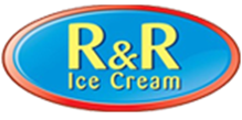 Diagnostic ICPE R&R Ice Cream