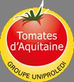 Bilan carbone Tomates d'Aquitaine