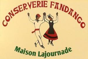 Logo Lajournade