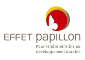RSE développement durable