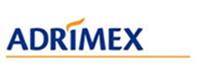 Logo Adrimex