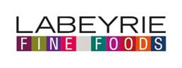 Labeyrie Fine Foods formation audit 50001