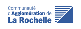 Bilan carbone La Rochelle